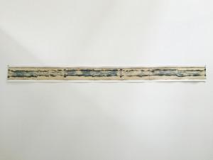 Scroll II - horizontal
