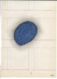 Drawing10-168