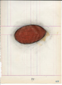 Drawing15-148