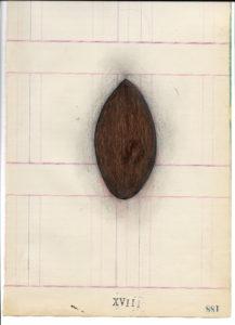 Drawing18-188