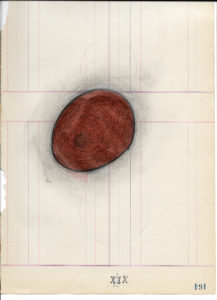 Drawing19-164