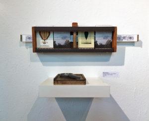 HABPII-Gallery1