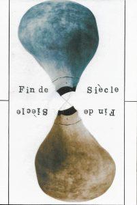 FinDeSiecle-Studies-3