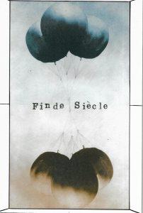 FinDeSiecle-Studies-4